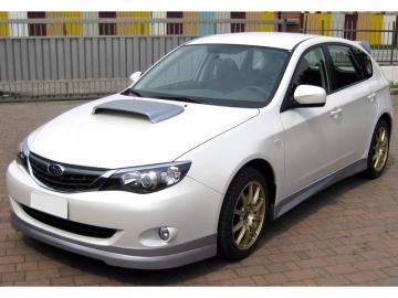 Subaru Impreza 2007- Praguri Drifter - Pret | Preturi Subaru Impreza 2007- Praguri Drifter