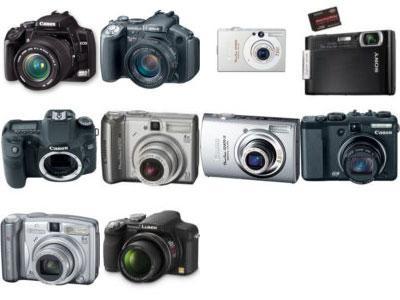 Camere foto,Gama variata - Pret | Preturi Camere foto,Gama variata