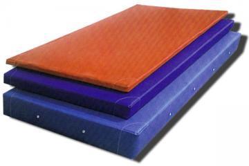Saltea scolara(2x1x0,1m) piele sintetica - Pret | Preturi Saltea scolara(2x1x0,1m) piele sintetica