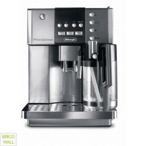 Aparat de cafea automat Magnifica DeLonghi ESAM 6600 - Pret | Preturi Aparat de cafea automat Magnifica DeLonghi ESAM 6600