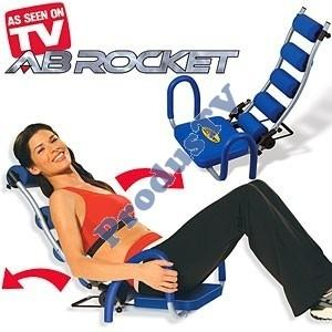 Ab Rocket - Pret | Preturi Ab Rocket