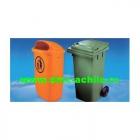 Cosuri de gunoi/ pubela 120 l,140 l, 240 l - Pret   Preturi Cosuri de gunoi/ pubela 120 l,140 l, 240 l