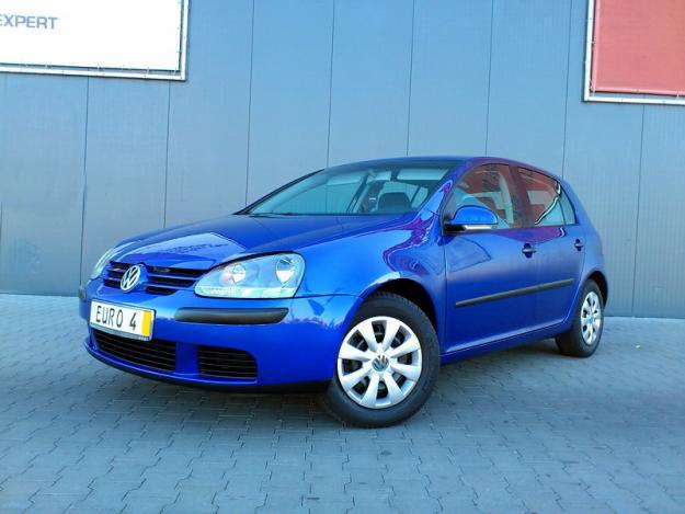 VW GOLF V 2005 1.4i16v EURO 4 KLIMATIC, BORD COMPUTER...TAXA:303 EURO !!! - Pret | Preturi VW GOLF V 2005 1.4i16v EURO 4 KLIMATIC, BORD COMPUTER...TAXA:303 EURO !!!