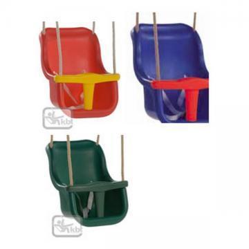Leagan Baby Seat Luxe copii KBT - Pret | Preturi Leagan Baby Seat Luxe copii KBT