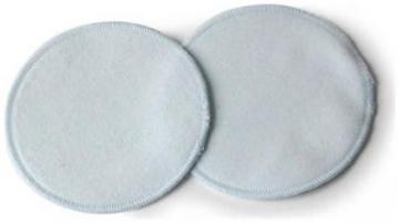 Protectii lavabile in 3 straturi pentru sani - Pret | Preturi Protectii lavabile in 3 straturi pentru sani