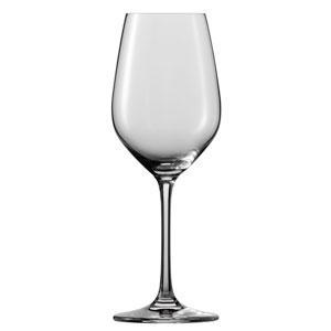 Set 6 pahare vin alb 279 ml - Pret | Preturi Set 6 pahare vin alb 279 ml