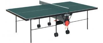 Tenis de masa - SPONETA S1-26i cod 9506 pentru interior - Pret   Preturi Tenis de masa - SPONETA S1-26i cod 9506 pentru interior