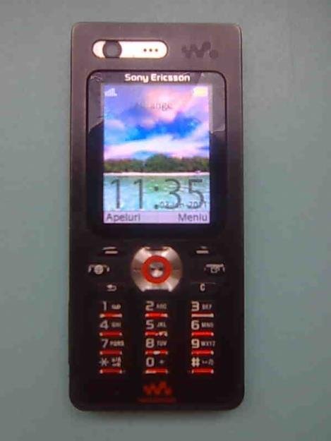 vand telefon soyericson w 880i - Pret   Preturi vand telefon soyericson w 880i