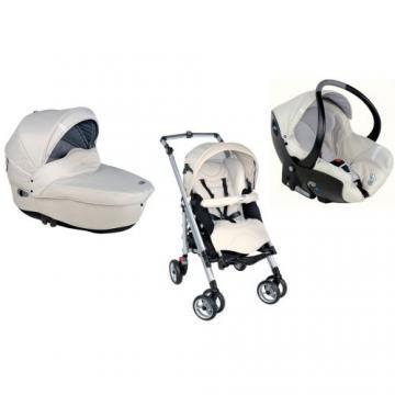 Bebe Confort - Pack Loola Up - Pret | Preturi Bebe Confort - Pack Loola Up