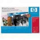 HP Hahnemühle SmoothFine Q8728A - Pret | Preturi HP Hahnemühle SmoothFine Q8728A
