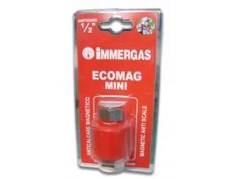 Filtru magnetic Ecomag Mini 1/2 - Pret | Preturi Filtru magnetic Ecomag Mini 1/2