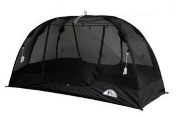 Moskito Dome - Cort 3 persoane Black Stump - Pret   Preturi Moskito Dome - Cort 3 persoane Black Stump