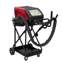 Aparat de sudura in puncte Telwin Digital Spotter 9000, 400 V - Pret | Preturi Aparat de sudura in puncte Telwin Digital Spotter 9000, 400 V