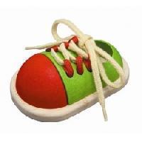 Pantof cu siret - Pret | Preturi Pantof cu siret