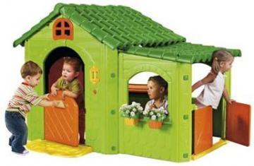 Casuta - GreenHouse - Pret | Preturi Casuta - GreenHouse