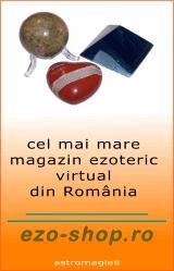 cauti un cristal deosebit intra pw www.ezo-shop.ro - Pret | Preturi cauti un cristal deosebit intra pw www.ezo-shop.ro