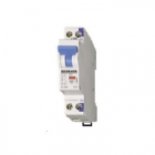 Intrerupator automat magnetotermic 1P+N C16- Schrack - Pret | Preturi Intrerupator automat magnetotermic 1P+N C16- Schrack