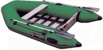 Barca Pneumatica Allroundmarin - Jolly 220 Verde - Pret | Preturi Barca Pneumatica Allroundmarin - Jolly 220 Verde