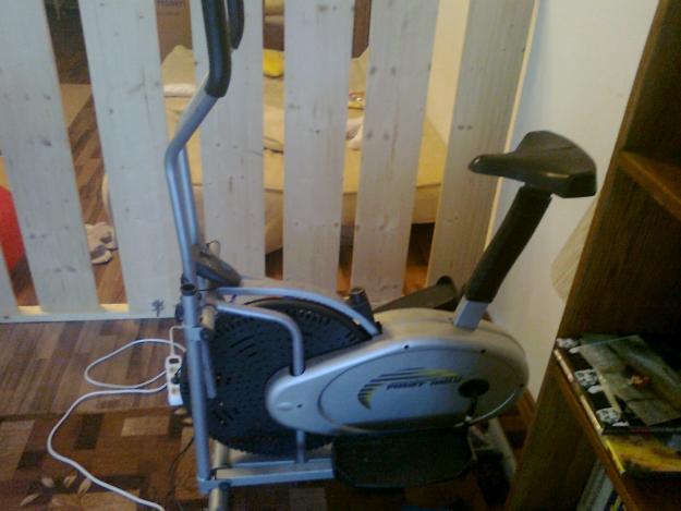 bicicleta eliptica - Pret | Preturi bicicleta eliptica