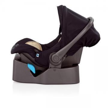 Baza SHP pentru scaunul auto Huggy SHP - Pret | Preturi Baza SHP pentru scaunul auto Huggy SHP