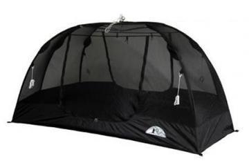 Moskito Dome - Cort 2 persoane Black Stump - Pret   Preturi Moskito Dome - Cort 2 persoane Black Stump