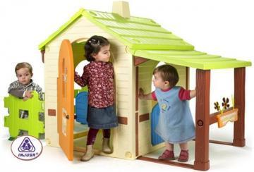 Casuta copii Country House - Pret | Preturi Casuta copii Country House