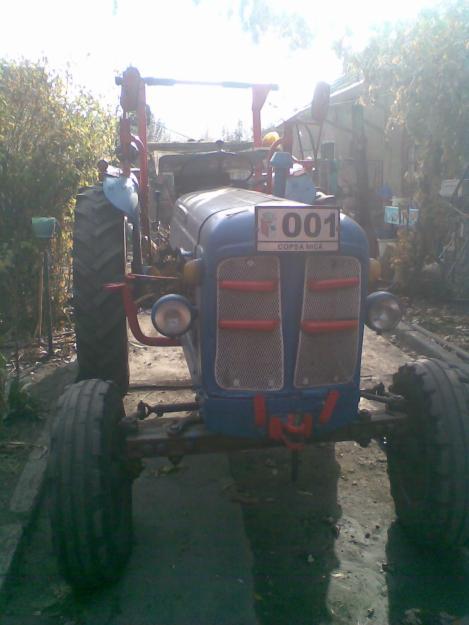 tractor 55 - Pret | Preturi tractor 55