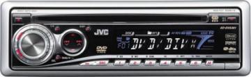 JVC KD-5301/KD-5302 - Pret | Preturi JVC KD-5301/KD-5302