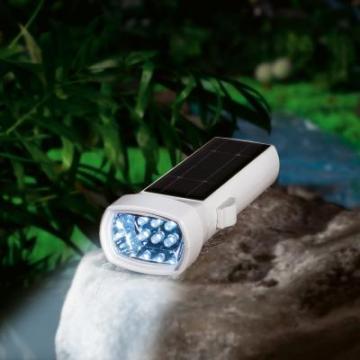 Accesoriu auto Lanterna solara de buzunar - Pret | Preturi Accesoriu auto Lanterna solara de buzunar