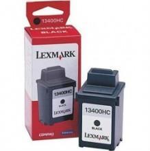 Cartus Lexmark 13400 HCE - Pret | Preturi Cartus Lexmark 13400 HCE