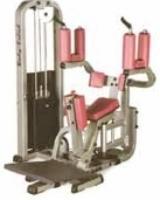 Echipamente Pro Culturism - Body-Solid S0T-1800 talie rotativ - Pret   Preturi Echipamente Pro Culturism - Body-Solid S0T-1800 talie rotativ