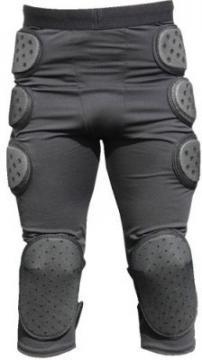 Pantaloni de Protectie Worker - VSPS029 - Pret   Preturi Pantaloni de Protectie Worker - VSPS029