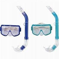 Set Snorkel-Ocean Diver Bestway - Pret | Preturi Set Snorkel-Ocean Diver Bestway