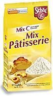 Faina fara gluten pentru prajituri si biscuiti - Pret | Preturi Faina fara gluten pentru prajituri si biscuiti