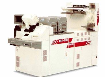 Vand procesor de film Agfa FP 100 - Pret | Preturi Vand procesor de film Agfa FP 100
