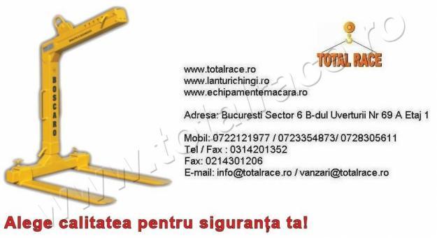 FURCI MACARA ACCESORII FURCI MACARALE www.totalrace.ro - Pret | Preturi FURCI MACARA ACCESORII FURCI MACARALE www.totalrace.ro