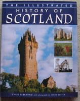 Vand album history of scotland, 2003 - Pret | Preturi Vand album history of scotland, 2003