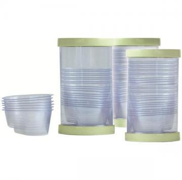 Rezerve igienice pentru aspiratoarele nazale BabyDoo - Pret | Preturi Rezerve igienice pentru aspiratoarele nazale BabyDoo