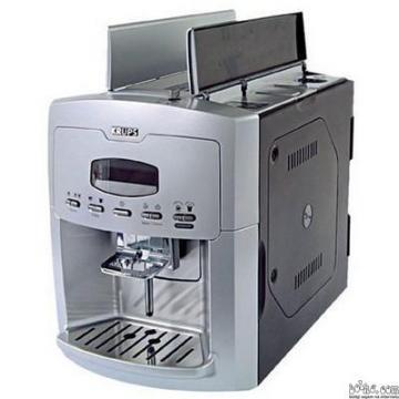 Automate cafea - Krups XP 900020 thermobloc Ecran LCD - Pret | Preturi Automate cafea - Krups XP 900020 thermobloc Ecran LCD