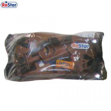 Biscuiti cu cacao cu crema de ciocolata RoStar Big Fox 40 gr x 5buc - Pret | Preturi Biscuiti cu cacao cu crema de ciocolata RoStar Big Fox 40 gr x 5buc
