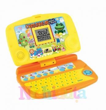 Laptop Oaky Oac - Pret | Preturi Laptop Oaky Oac