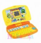 Laptop Oaky Oac - Pret   Preturi Laptop Oaky Oac