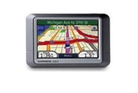 Navigate GPS nvi 255W - Pret | Preturi Navigate GPS nvi 255W