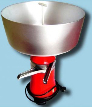 Separator centrifugal de smantana - Pret | Preturi Separator centrifugal de smantana