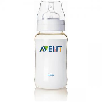 Biberon 330ml PP 0%BPA x1buc - Pret | Preturi Biberon 330ml PP 0%BPA x1buc