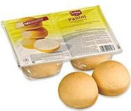 Paine dietetica fara gluten - Pret | Preturi Paine dietetica fara gluten