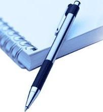 Licenta contabilitate - Pret | Preturi Licenta contabilitate