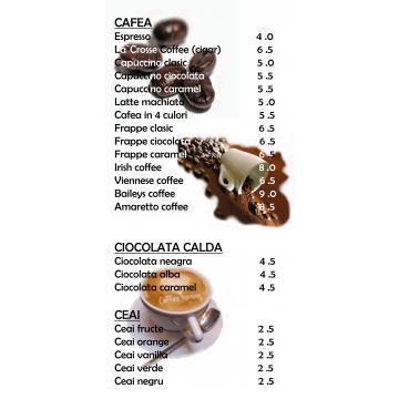 Cafea - Pret | Preturi Cafea