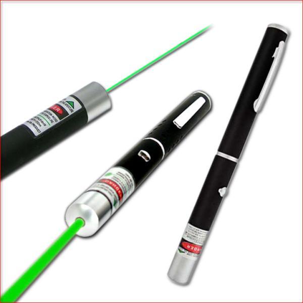 Laser Pointer Verde - Laser Pointer Green, Nou !!! - Pret | Preturi Laser Pointer Verde - Laser Pointer Green, Nou !!!