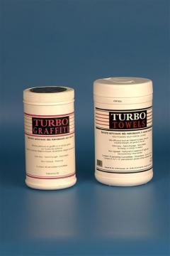 TURBO TOWELS - Pret | Preturi TURBO TOWELS
